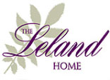 The Leland Home